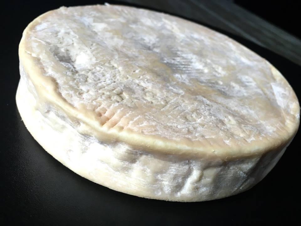 Munster Fermier de la fromagerie Saint-Nicolas