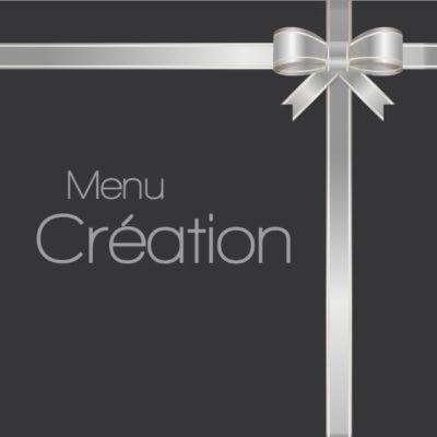menu_creation-01