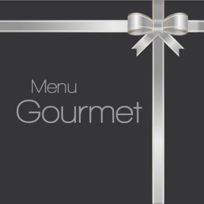 menu_gourmet-01