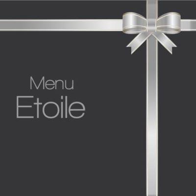 menu_etoile-01